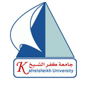 Kafr El Sheikh University